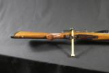 BROWNING A-BOLT MEDALLION 22-250 - SOLD - 8 of 8