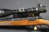 BROWNING A-BOLT MEDALLION 22-250 - SOLD - 3 of 8