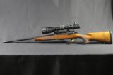 BROWNING A-BOLT MEDALLION 22-250 - SOLD
