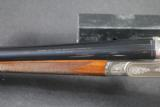 BROWNING BSS 20 GA 2 3/4 SALE PENDING - 4 of 10