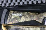 BROWNING AUTO 5 12 GA 3.5 CAMO - 2 of 8