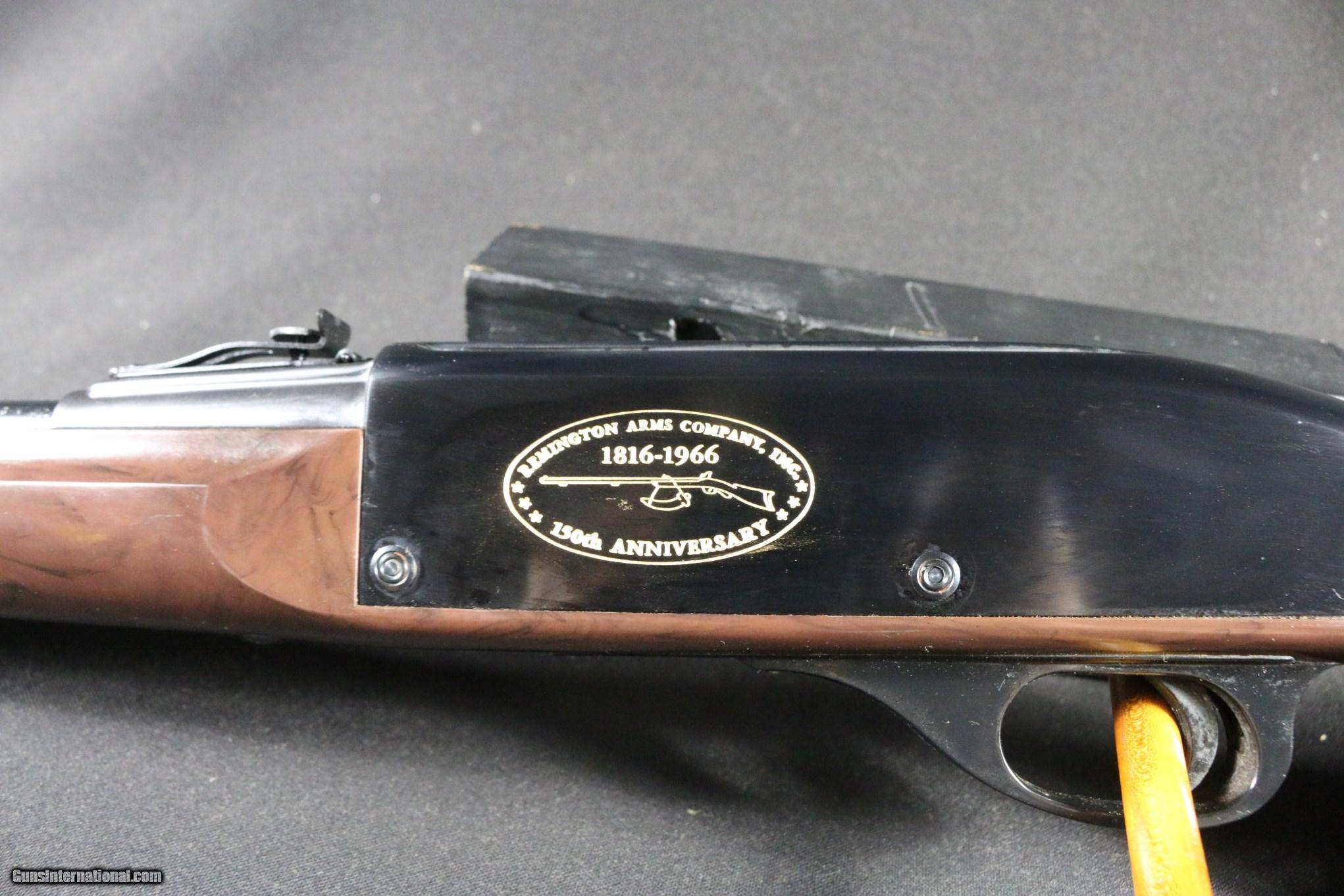 dating a remington nylon 66 Join date: jul 2010  remington nylon 66 i have an old 22 rifle by remington model nylon 66 whole or most of the barrel is enclosed in the nylon stock,.