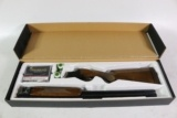 BROWNING CITORI 12 GA 2 3/4'' AND 3'' GRADE I
