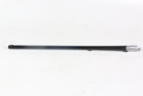 BROWNING DOUBLE AUTO BARREL