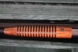 BROWNING TOMBONE GRADE II WITH CASE - 4 of 11
