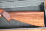 BROWNING TOMBONE GRADE II WITH CASE - 2 of 11