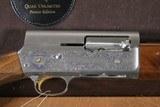BROWNING AUTO 5 LIGHT TWENTY GUN DOG SERIES POINTER EDITION - 7 of 14