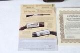 BROWNING AUTO 5 LIGHT TWENTY GUN DOG SERIES POINTER EDITION - 2 of 14