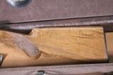 BROWNING AUTO 5 LIGHT TWENTY GUN DOG SERIES POINTER EDITION - 12 of 14