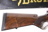 BROWNING MODEL 71 348 WCF HIGH GRADE - 2 of 11