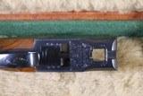 BROWNING SUPERPOSED 12 GA 2 3/4'' GRADE I - 7 of 11