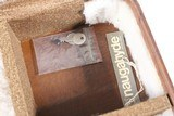 BROWNING SUPERPOSED CASE - 2 of 4