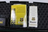 RIZZINI BR110 LIGHT SMALL 28 GA 2 3/4'' - 6 of 10