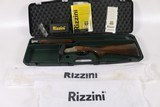 RIZZINI BR110 LIGHT SMALL 28 GA 2 3/4''