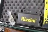 RIZZINI BR110 LIGHT SMALL 28 GA 2 3/4'' - 5 of 10