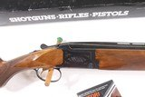 BROWNING CITORI 16 GA LIGHTNING - 11 of 12