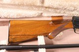 BROWNING AUTO 5 SWEET SIXTEEN TWO BARREL SET WITH CASE - 7 of 10