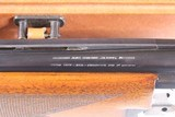 BROWNING SUPERPOSED 12 GA TWO BARREL SET WITH CASE - 12 of 12