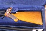 BROWNING AUTO 5 16 GA 2 3/4'' TWO BARREL SET WITH CASE - 2 of 10