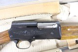 BROWNING AUTO 5 SWEET SIXTEEN - 6 of 14