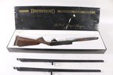 BROWNING BPS 20 GA 2 3/4 AND 3'' - 1 of 9