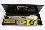 BRITE-BORE RIFLE CLEANING KIT