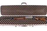 BROWNING AUTO 5 12 GA 2 3/4'' DUCKS UNLIMITED 50TH ANN.