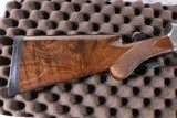 BROWNING AUTO 5 12 GA 2 3/4'' DUCKS UNLIMITED 50TH ANN. - 6 of 10