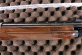 BROWNING AUTO 5 12 GA 2 3/4'' DUCKS UNLIMITED 50TH ANN. - 8 of 10