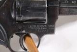 DAN WESSON 357 MAG - 4 of 4