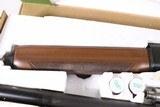 REMINGTING SP-10 10 GA NEW IN BOX SALE PENDING - 5 of 7