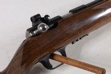 BROWNING T BOLT - 7 of 8