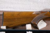 BROWNING AUTO 5 LIGHT TWENTY TWO BARREL SET WITH CASE - SOLD - 5 of 10