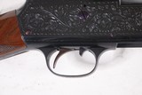 BROWNING AUTO 5 12 GA 2 3/4'' ( SPECIAL ORDER ) - 13 of 14