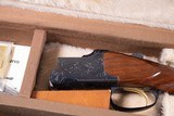 BROWNING SUPERPOSED .410 3'' WITH CASE - 3 of 11