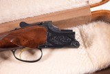 BROWNING SUPERPOSED .410 3'' WITH CASE - 5 of 11