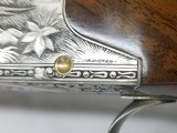 BROWNING SUPERPOSEDEXHIBITION 12 GA. 2 3/4'' ( FEATURED IN THE SUPERPOSED BOOK ) - 21 of 22