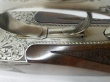 BROWNING SUPERPOSEDEXHIBITION 12 GA. 2 3/4'' ( FEATURED IN THE SUPERPOSED BOOK ) - 22 of 22