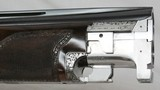 BROWNING SUPERPOSEDEXHIBITION 12 GA. 2 3/4'' ( FEATURED IN THE SUPERPOSED BOOK ) - 18 of 22
