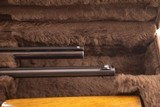 BROWNING AUTO 5 LIGHT TWENTY TWO BRREL SET WITH CASE - 5 of 9