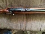 Remington Model 541-S Custom Sporter - 4 of 5