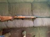 Remington Model 541-S Custom Sporter - 2 of 5