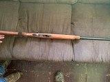 Remington Model 541-S Custom Sporter - 5 of 5