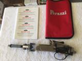 Perazzi MX2000 Complete Receiver metal set - 4 of 9