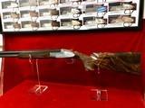 Fabbri Goddess of the Hunt Pigeon Gun - 13 of 15
