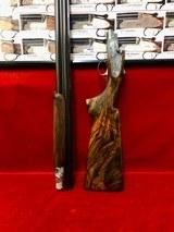 Fabbri Goddess of the Hunt Pigeon Gun - 3 of 15