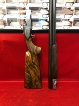 Fabbri Goddess of the Hunt Pigeon Gun - 4 of 15