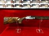 Fabbri Goddess of the Hunt Pigeon Gun - 15 of 15