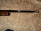 Browning Auto-5 Light Twenty Ducks Unlimited 20Ga - 4 of 10