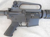 Preban Colt AR-15 A2 New Old Stock in Green Label Box - 6 of 16